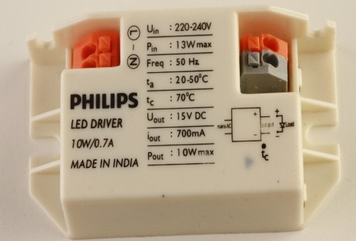 PHILIPS LED DRIVERS