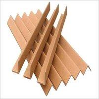 Angle corner Board
