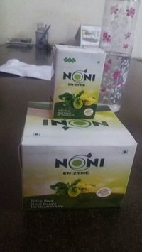 Noni Enzyme Drop