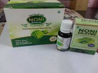 Herbal Noni Drops