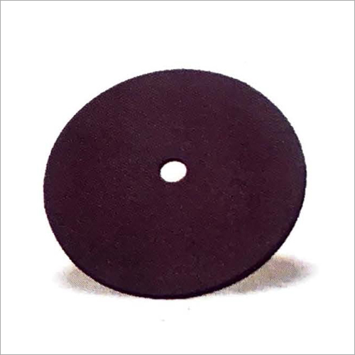 Chainsaw Grinding Wheel