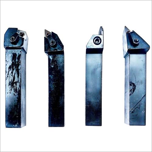 Tool Holder Carbide Insert