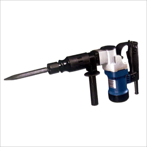 900 W Percussion Hammer