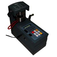 Compact Universal Digital Data Logging Moisture Meter (6010)
