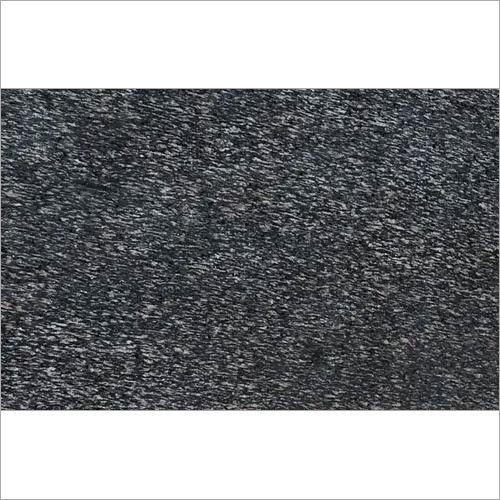 Automn Gray