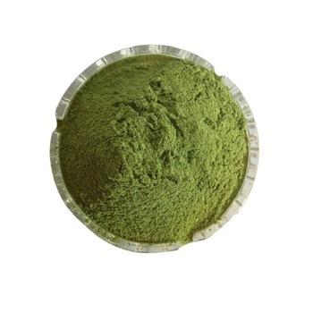 Henna Indigo powder