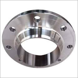 904 Stainless Steel I Flange