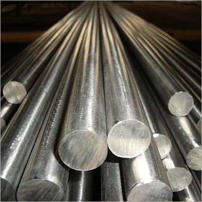 China 304L SS Round Solid Rods