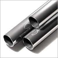 SS Tube Stainless Steel Pipe
