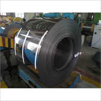 304L Stainless Steel Coil