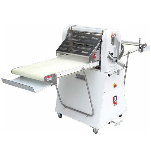 Dough Sheeter