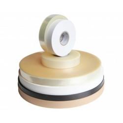 Paper Banding Rolls