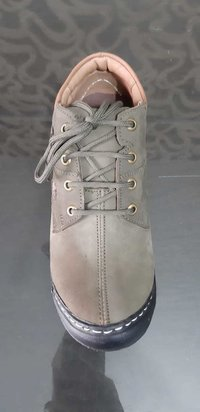 MEN`S HIGH FASHION LEATHER BOOTS