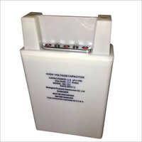 0.5uF 30kV Capacitor, High Voltage capacitor