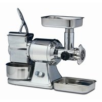 Meat Mincer Graters