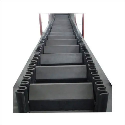 Metal Conveyor Belt