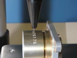 Marking Machine WITH ROTARY