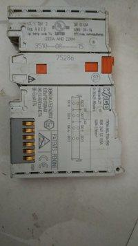 WAGO 750-530