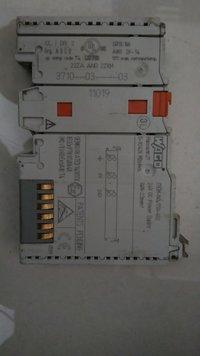 WAGO 750-602