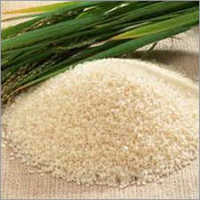 IR36 Parboiled Rice