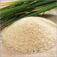 IR36 Parboiled Rice
