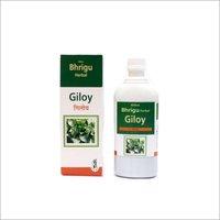 Giloy Ras