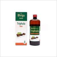 Triphala Ras