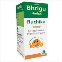 Ruchika Syrup