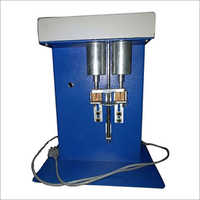 Industrial Cotton Wick Making Machine