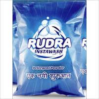 Clothes Detergent Powder