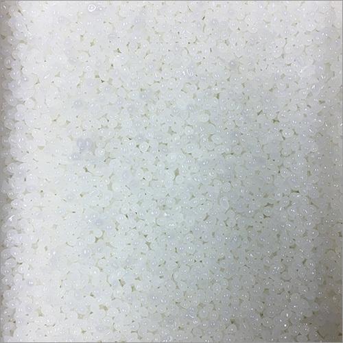 Air Filter Hot Melt Adhesive
