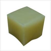 Hot Melt Adhesive Block