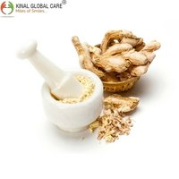 Best Quality New Crop Dry Ginger