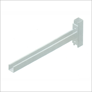 Cantilever Single Channel