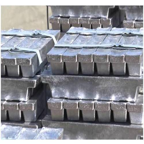 calcium lead alloys