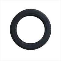 E Rickshaw rubber Tyre
