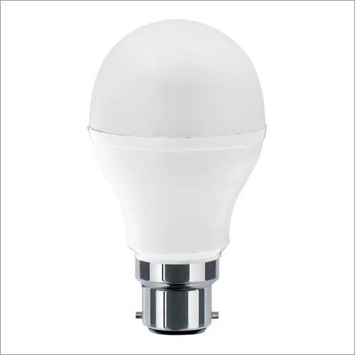 9W Orikeet LED Bulb