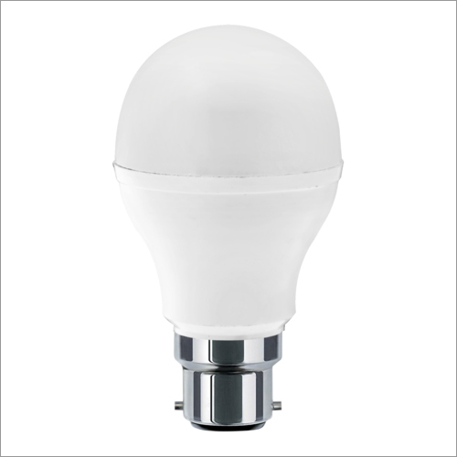 7W Orikeet LED Bulb