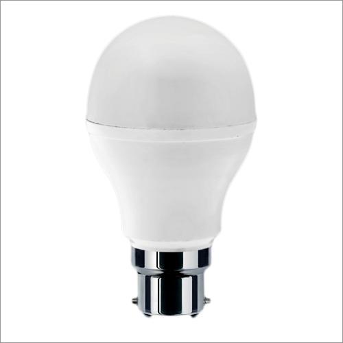 5W Orikeet LED Bulb