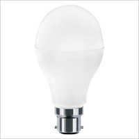 12W Orikeet LED Bulb