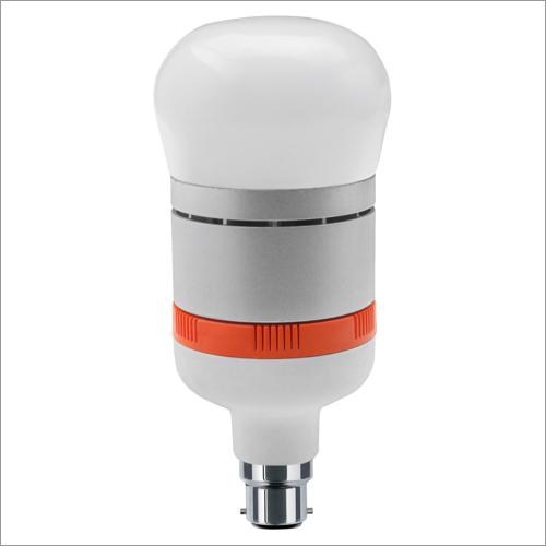 26W Rocket LED Bulb