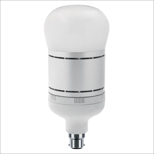 40W Rocket LED Bulb