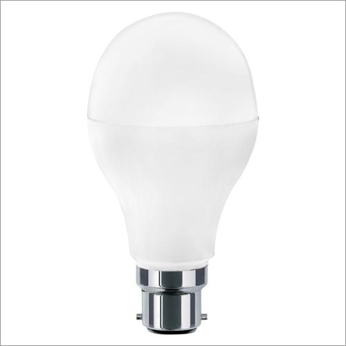 18W Orikeet LED Bulb