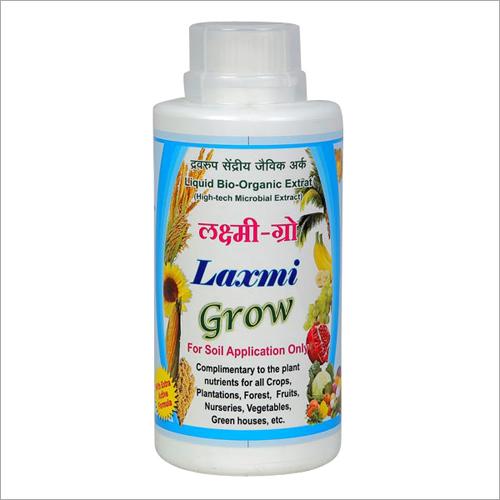 Laxmi Grow Soil Conditioner