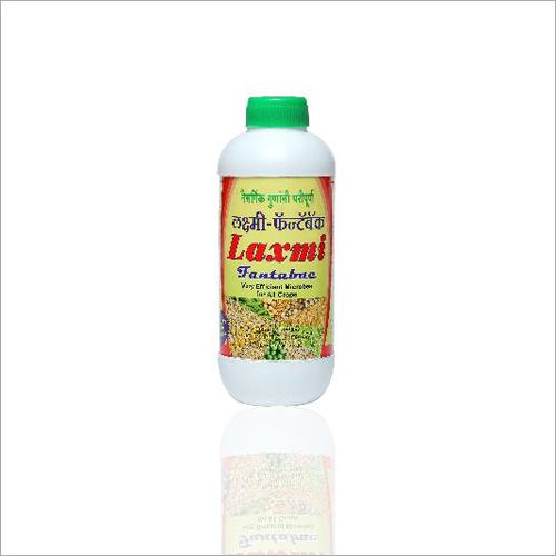 Fantabac Agro Bio Pesticide