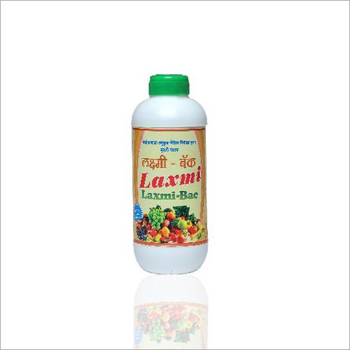 Laxmi Bac Agro Bio Pesticide