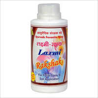Ayurvedic Preventive Bio Pesticide Spray