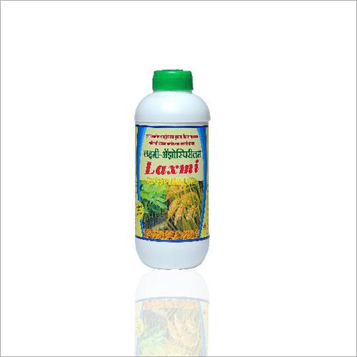 Azospirillum Bio Plant Growth Promoter