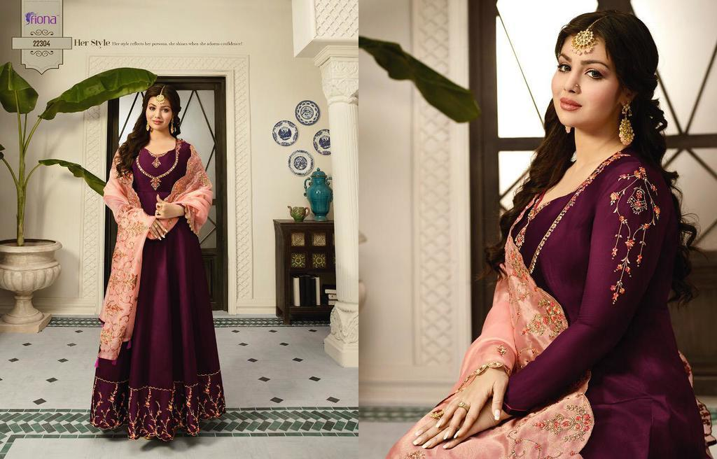 Embroidered Wedding Suit
