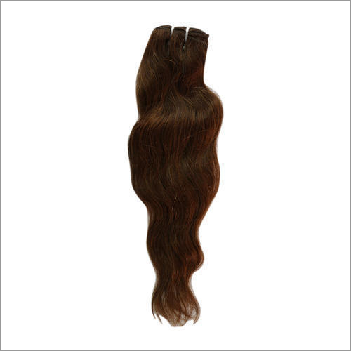 Natural Web Hair Extension